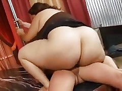 Huge Ass sex videos - mature sex movies