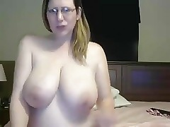 Solo xxx tube - mom and boy tube