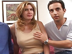 Mother porn clips - mature amateur tube