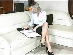 Softcore hot videos - mature fucked