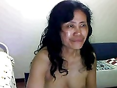 Webcam sex videos - wife sex movies