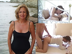 Slut xxx videos - free step mom porn