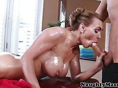Tanya Tate sex videos - free mature tubes