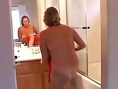 Smoking sex videos - sexy milf porn
