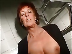Swedish hot videos - real mom porn