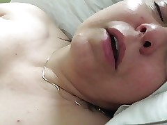 Vibrator hot videos - hot mom tube