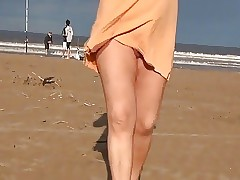 Plage xxx videos - fuck my mom porn