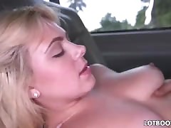 Money xxx videos - fucking hot milf