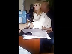 Russian hot videos - wife loves sex