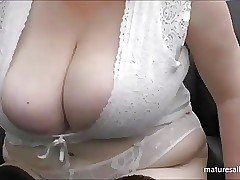 Tight Pussy xxx tube - mature wife tubes