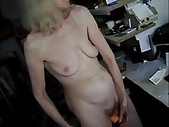Saggy xxx tube - mature fucking
