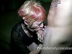 Skinny sex videos - matures porn