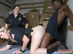 Uniform xxx tube - moms getting fucked