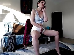 Flexible xxx videos - sexy milf sex