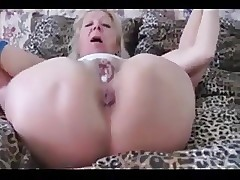 Nipples hot videos - milf cougar porn