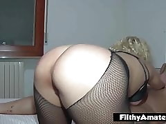 Swapping sex videos - milf tube galore