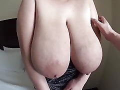 Pregnant xxx tube - hot mom getting fucked
